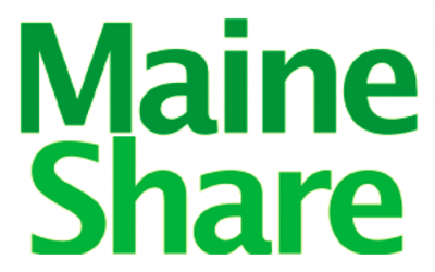 MaineShare Welcome Two New Board Members