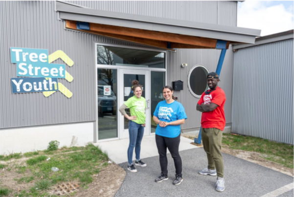 June 2021 Newsletter – MaineShare Members are Building a New Normal